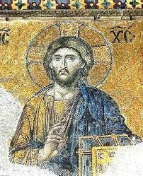 Iglesia de Oriente Bizancio a cargo de Justiniano