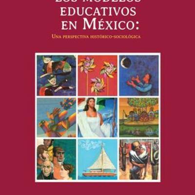 Modelos Educativos de México timeline