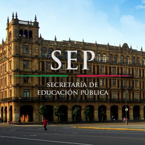 Creación de la Secretaría de Educación Pública (SEP)