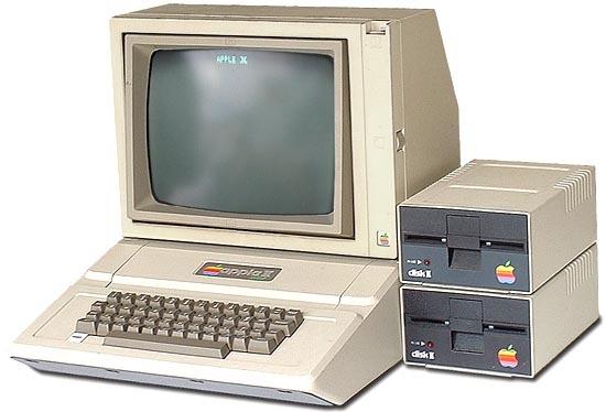 Apple-II