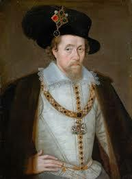 Reginal Scott 1584 dC