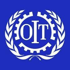 El acta de fundación de la OIT