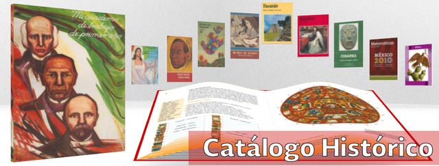Implementación de libros de texto gratuito