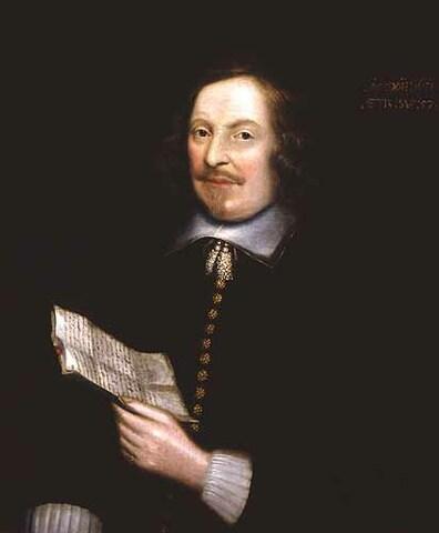 Winslow 1732 dC.