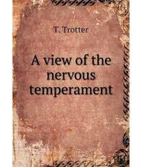 Trotter 1807 dC.