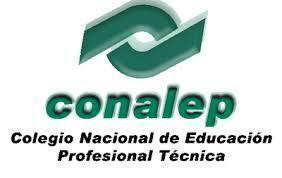 Creación del Colegio Nacional de Educación Profesional Técnica (CONALEP)