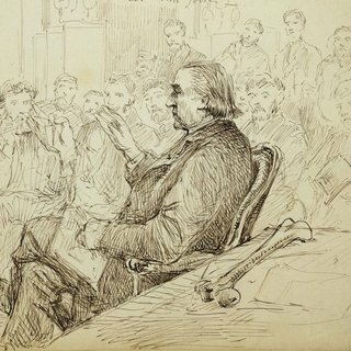 Charcot 1878 dC.