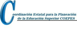 Coordinación Nacional para la Planeación de la Educación Superior
