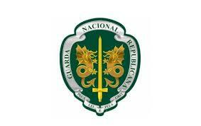 Guarda Nacional Repúblicana