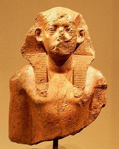 Amenemhat l