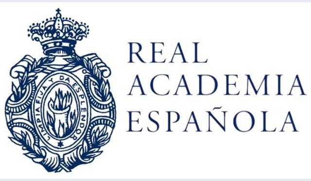 Se fundó la Real Academia Española