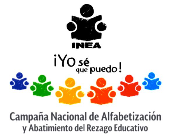 Instituto Nacional para la Educación de los Adultos (INEA)