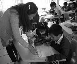 Programa para la Transformación y el Fortalecimiento Académico de las Escuelas Normales