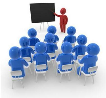Consolidación del Sistema Nacional de Evaluación Educativa y la formulación del Programa de Instalación y Fortalecimiento de las Áreas Estatales de Evaluación