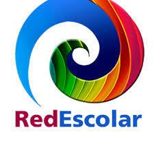 """Proyecto de la """"Red Escolar"""""""