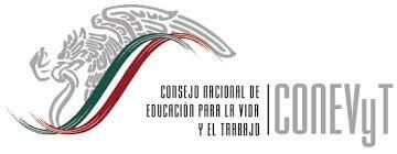 Consejo Nacional de Educación para la Vida y el Trabajo CONEVyT