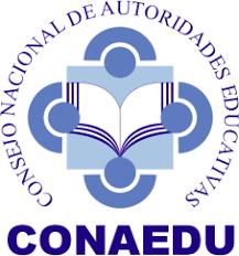 Consejo Nacional de Autoridades Educativas (CONAEDU)
