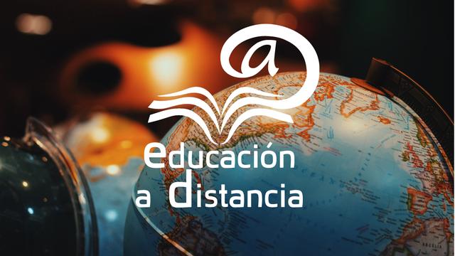 Programa especial a para educación abierta y a distancia