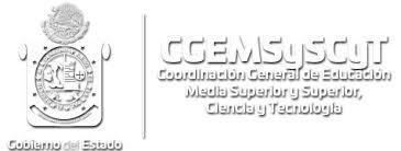 Se crea la Coordinación General de Educación Superior, Ciencia y Tecnología.