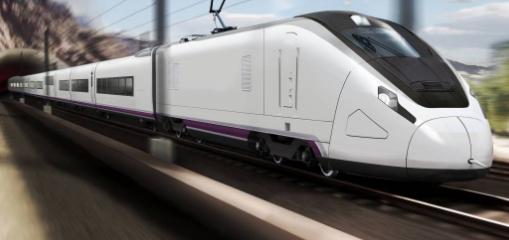 Atentas dels trens de Madrid