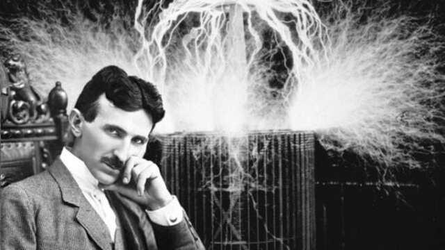 Potência elétrica em corrente alternada