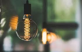 LED - tecnologia do futuro da iluminação