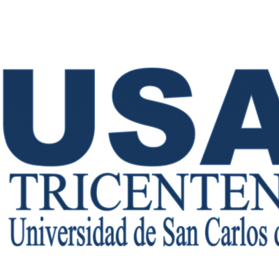 Historia de la Universidad de San Carlos de Guatemala timeline
