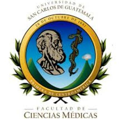 Historia de la Facultad de Ciencias Médicas timeline