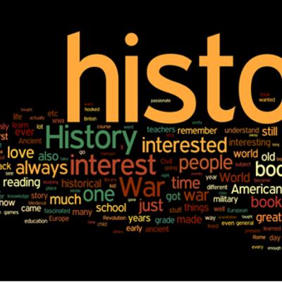 Histoire du Quebec et du Canada timeline