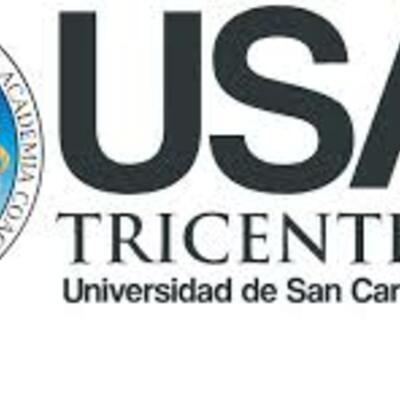 Historia de Universidad de San Carlos de Guatemala timeline
