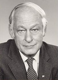 Élection de René Lévesque à la tête du Québec
