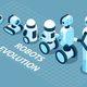 Shutterstock 1126505405 1 1 768x538
