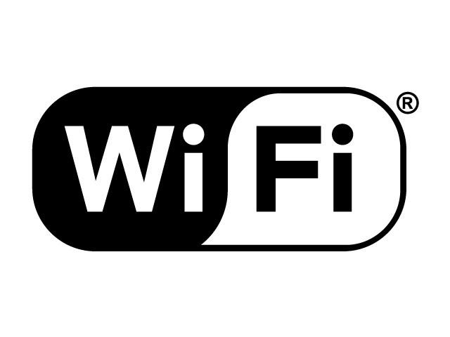 Norma 802 11n wifi