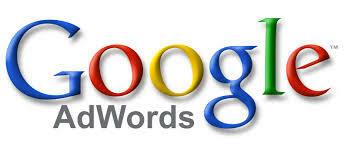 Aparece Google AdWords, método de pago por publicidad