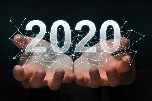 Digitalizacion 2020