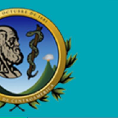 Historia de la Universidad de San Carlos y la Facultad de Medicina  timeline