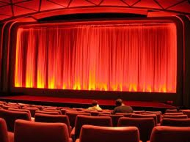 Short Film Festivals