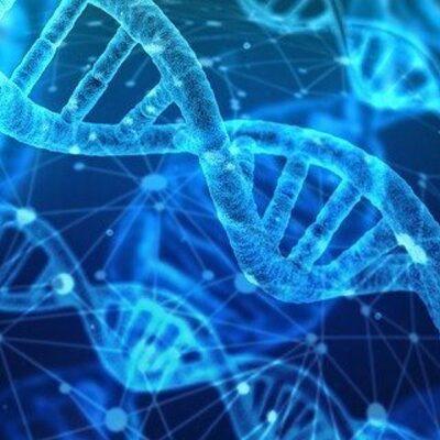 Historia de la bioquímica timeline