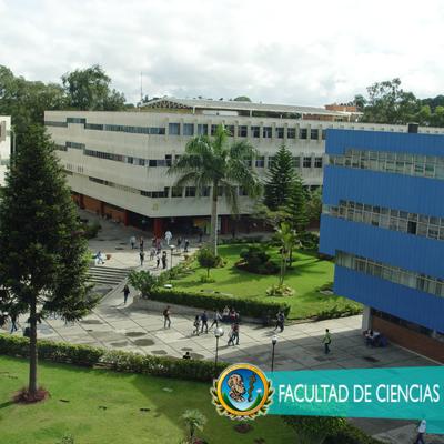 Historia de la Universidad de San Carlos de Guatemala y  Facultad de Ciencias Médicas. timeline
