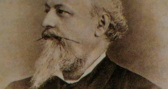 Desembarcó con Falcón en Palmasola el 24 de julio de 1859