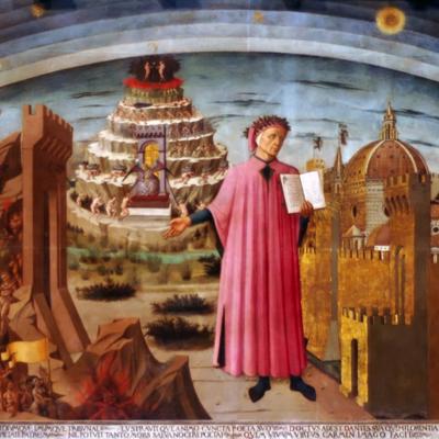 Escolástica, Humanismo y Renacimiento timeline