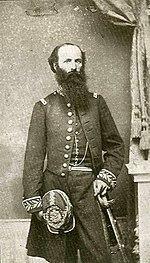 El Congreso le confirió el título de 'ilustre Americano, regenerador de Venezuela'. Al triunfar la denominada 'Revolución Reivindicadora', regresó desde París y asumió la Dirección Suprema el 25 de febrero de 1879.