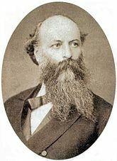 De presidente provisional, pasó a ser presidente constitucional por un periodo de dos años. Reelegido por dos años más, gobernó hasta el 27 de marzo de 1884.