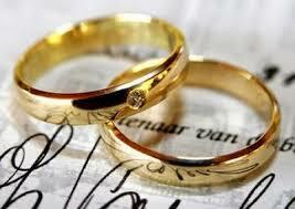 contrajo matrimonio con Ana Teresa Ibarra