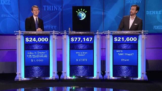 IBM Watson, el inicio de la inteligencia artificial moderna