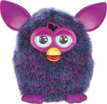 El Furby
