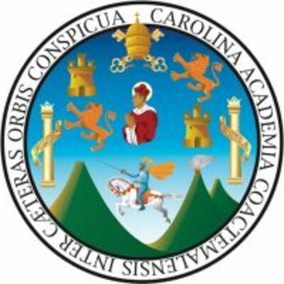 Historia de la Universidad de San Carlos de Guatemala  y la  Facultad de Ciencias Médicas timeline