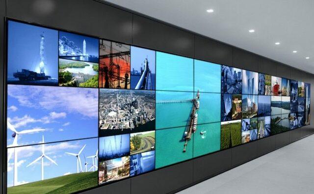 TV de LED