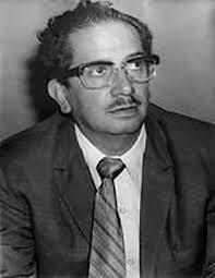 Asesinato de Mario López