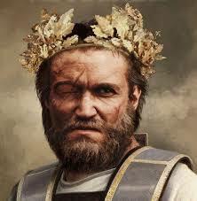 Filipo II se hace rey de macedonia
